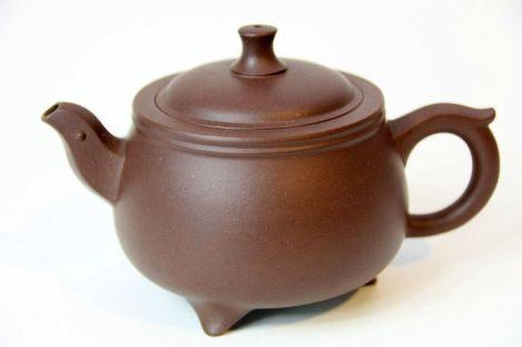Yixing teapot (290ml)