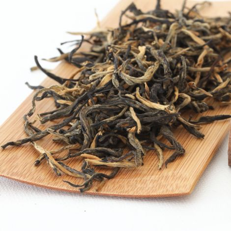 Yunnan Jin Zhen
