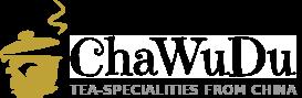 ChaWuDu